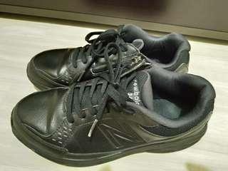 🚚 New Balance 363 皮鞋 慢步鞋