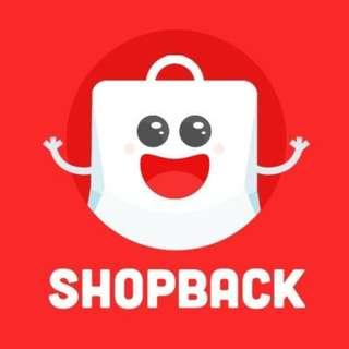Free $5 Giveaway from Shopback
