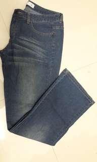 Jeans GIORDANO