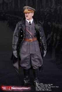 3R GM640 - Adolf Hitler (1889 - 1945) Version A