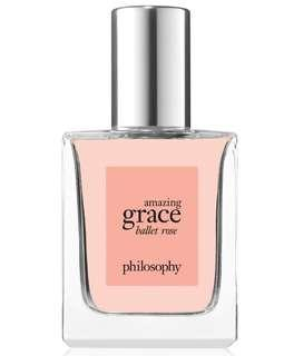 Philosophy Ballet Rose