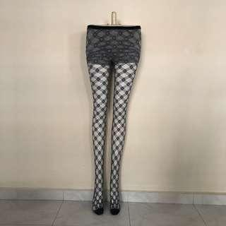 0ca8d44a1   CATZ   Fishnet Stocking Pantyhose s Tights Leggings Pantyhose Stocking