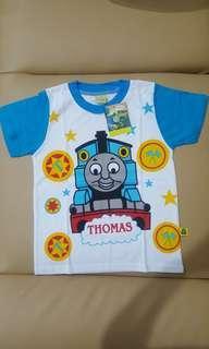 Sz130_Disney Thomas top
