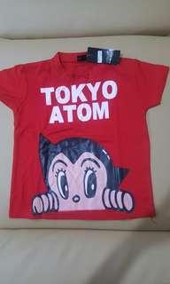 SzM_Top Atom
