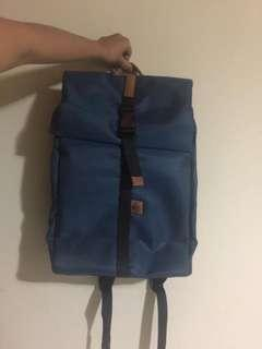 Ransel Unbranded - NEW