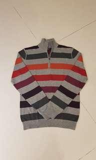🚚 Celio* 針織衛衣