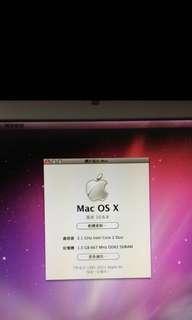 🚚 @Apple Mac 💻 Book