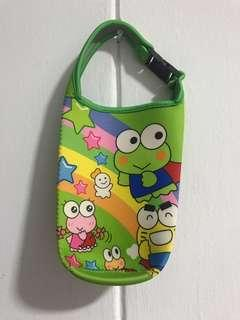 🚚 Carry Bag for Tumbler