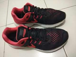 Nike winflo 2 authentic