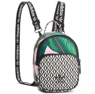 Adidas Originals Mini Bagpack / Waist Bag