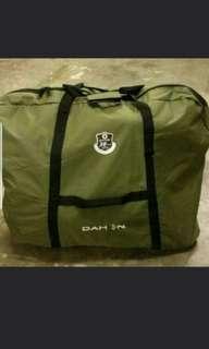 Dahon 30th Anniversary Storage Bag for Folding Bike