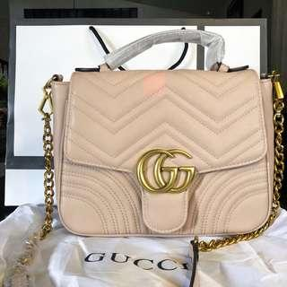 Gucci Sling bag/handbag