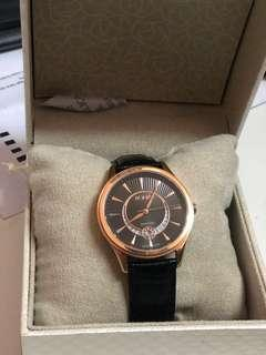 BONIA SWAROVSKI Watch