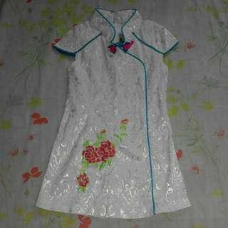 Girl Preloved Clothes