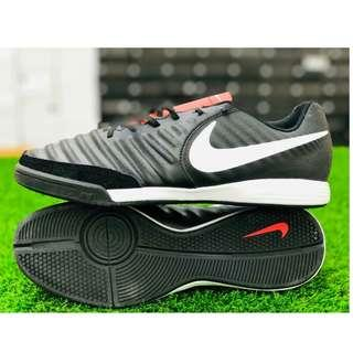 515e18202e1 NIKE TIEMPO 7 INDOOR FUTSAL (RAISED ON CONCRETE EDITION)