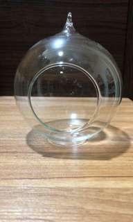 🚚 玻璃球   自己組裝
