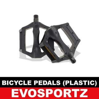 Bicycle Plastic Pedals<14 November>