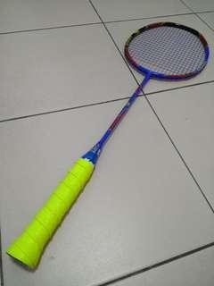 11003 Fleet Force FT3 Badminton