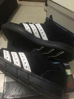 Legit branded shoes