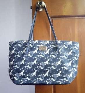 (REPRICED) Authentic Nine West