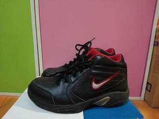 🚚 可議價!!Nike 工作鞋 運動鞋 休閒鞋