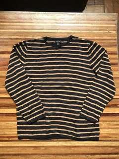Forever 21 Men Sweater