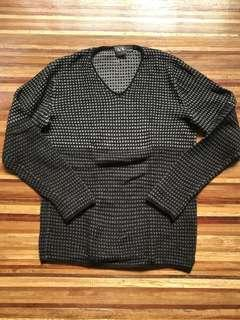 Armani Exchange Sweater