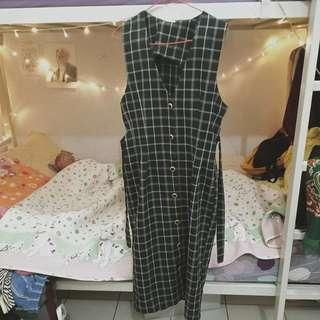Dress 7/8 , all size