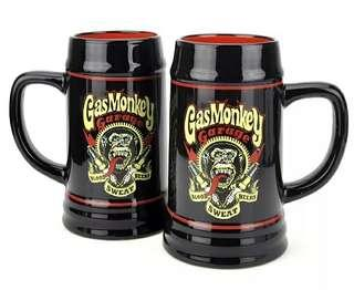 collectible mug/cup