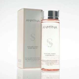 Anmyna Skincare Toner