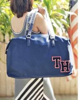 Tommy Hilfiger Weekender Travelling Bag