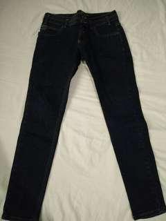 Jag Denim Jeans