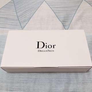 Dior 2018逆時美肌奢華體驗組