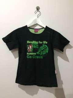 Original branded top shirt