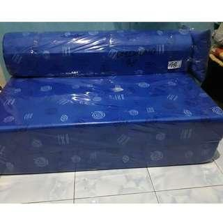 uratex sofabed deluxe
