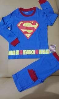 Sz6y_babygap_superman