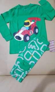 Sz6y_babygop_racing green