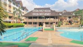 Lowest Down Payment to move in only 2.5% for 2bedroom Condo in Pasig ONE OASIS