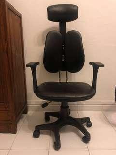 Office Chair to give away.