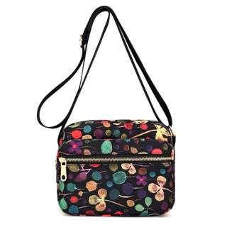 Small bag clover ~waterproof