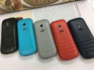Samsung E1205 buy 1 take 1