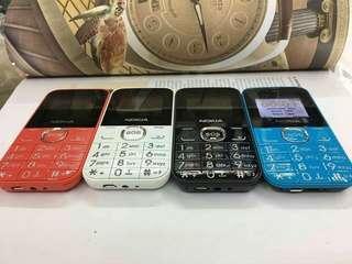 Nokia A333 buy 1 take 1