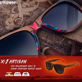 Apesman polarized sunglasses