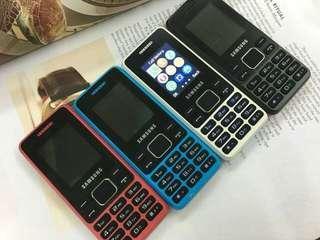 Samsung B3503 buy 1 take 1
