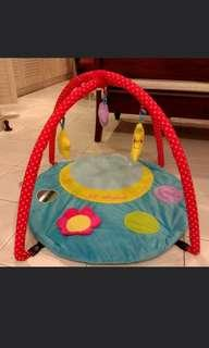 SC Antino Baby Gym and Interactive Play
