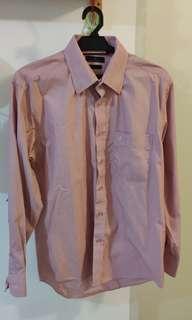ORLANDO Formal Shirt