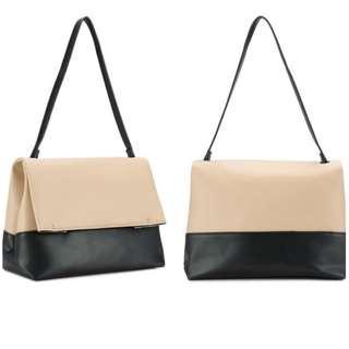 🆕️ BNIB Colour Block Bag