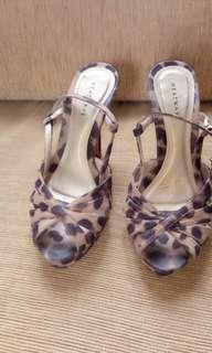Hels Leopard