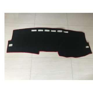 Toyota Fielder Dashboard Mat (in stock)