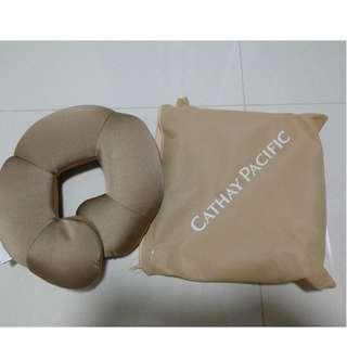 Neck pillow for sale